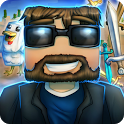 SSundee App icon