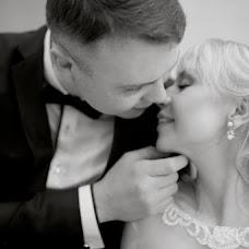Wedding photographer Aleksey Chizhkov (chizhkov). Photo of 01.02.2016