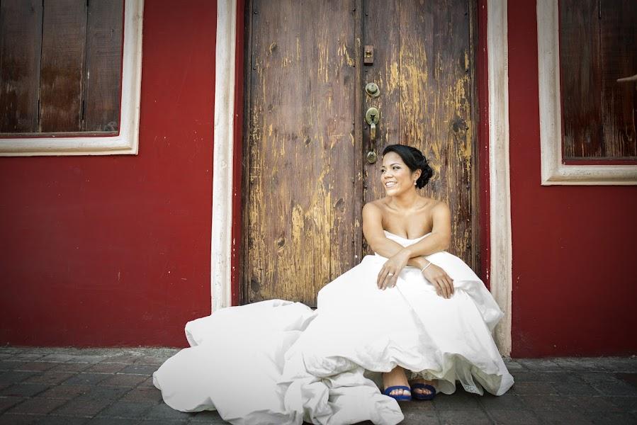 Wedding photographer Jose miguel Reyes olla (reyesolla). Photo of 21.03.2019
