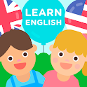 Lingokids - English Learning For Kids - Logo