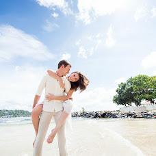 Wedding photographer Tatyana Efimova (fiimova). Photo of 05.12.2014