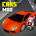 Cars Mod NEW APK