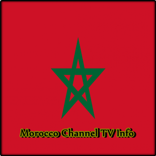 Morocco Channel TV Info