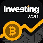 Bitcoin, Ethereum, IOTA Ripple Price & Crypto News 2.4 (AdFree)