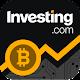 Bitcoin, Ethereum, IOTA Ripple Price & Crypto News Download on Windows