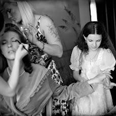 Wedding photographer Ekaterina Mitricheva (katyamitricheva). Photo of 25.02.2014