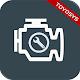 ToyoSys Scan Free