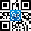 Lightning QRcode Scanner