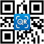 Lightning QRcode Scanner 1.9.3