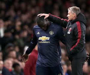 Solskjaer en Manchester United: een 'match made in heaven'