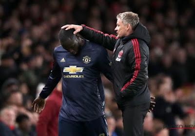 """Solskjaer savoure la victoire: """"C'est une soirée typique de Manchester United"""""""