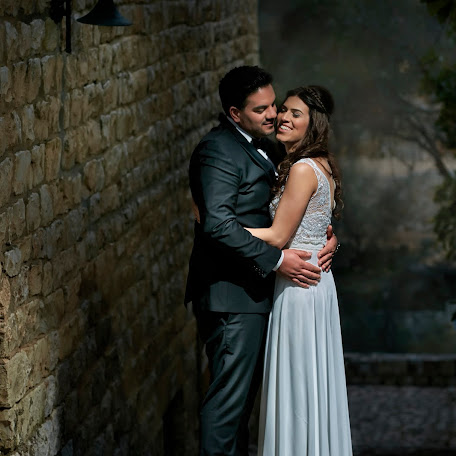 Wedding photographer sagi ben-itzhak (benitzhak). Photo of 22.03.2017