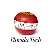 Nutrition - Florida Tech