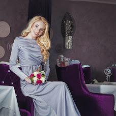 Wedding photographer Anna Abramova (Tais). Photo of 23.03.2014