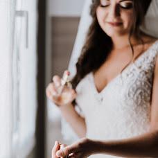 Wedding photographer Pasquale Mestizia (pasqualemestizia). Photo of 18.08.2018
