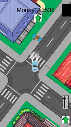 Online Driver Simulator screenshots 2