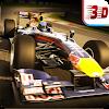 formule courses 3d Jeux gratuit APK