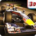 Formula Racing : Car Racing Game 2018