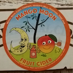 Merry Moon Cider Mango