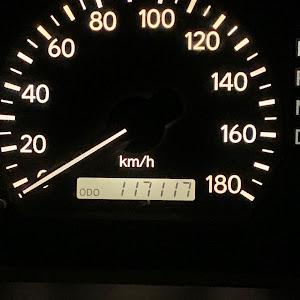 チェイサー JZX100 H10年 ツアラーS 1JZエンジン MT載せ替えのカスタム事例画像 カナダミツコさんの2019年08月01日19:01の投稿