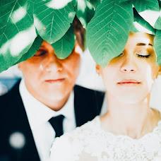 Wedding photographer Vadim Chechenev (vadimch). Photo of 18.10.2014