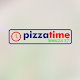 Download Pizza Time Smocza For PC Windows and Mac