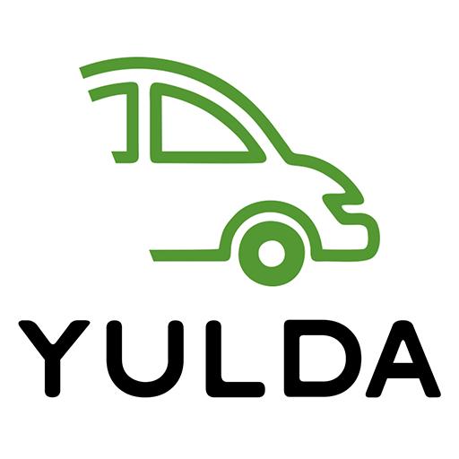 Yulda file APK for Gaming PC/PS3/PS4 Smart TV