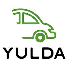 Yulda Download on Windows