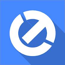 TeamCityApp Download on Windows