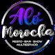 Alo Morocha Navarro APK