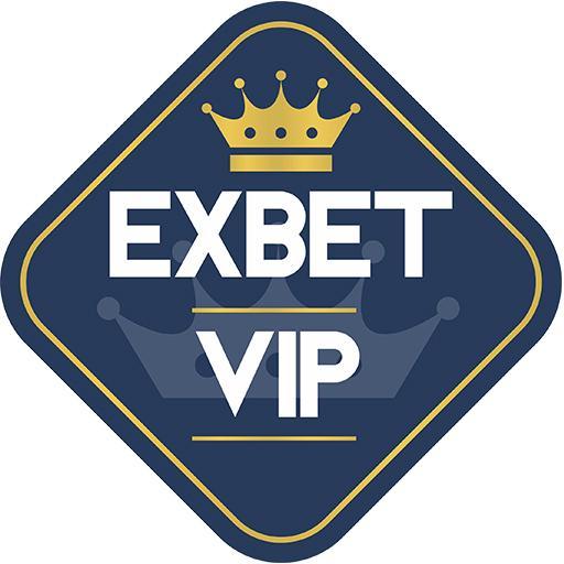 Exbet Vip Special