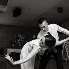 Wedding photographer Olga Sova (OlgaSova). Photo of 10.09.2017