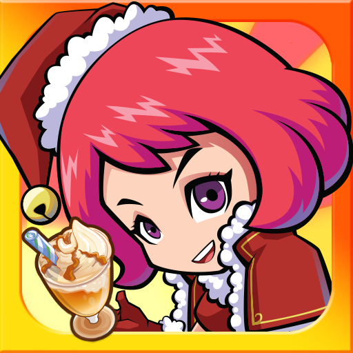 Dungeon Chef: Battle and Cook Monsters file APK for Gaming PC/PS3/PS4 Smart TV
