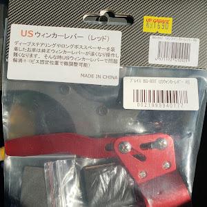 スイフト ZC72S RSのカスタム事例画像 Yユウキさんの2019年01月21日23:00の投稿