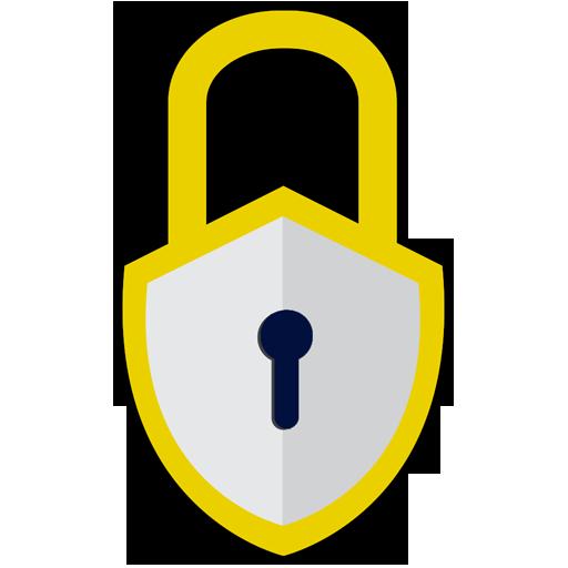 PhoneGuard Plus file APK Free for PC, smart TV Download