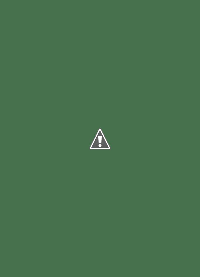 Pilkrog klassfoto 1956 1957