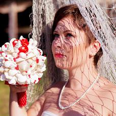 Wedding photographer Mariya Savina (MalyaSavina). Photo of 23.12.2015