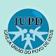 Igreja União do Povo de Deus Download for PC Windows 10/8/7