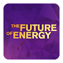 BNEF Summit 2015 icon