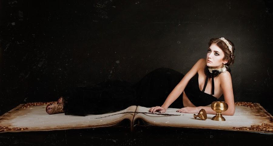 Свадебный фотограф Кристина Напольских (napk). Фотография от 29.10.2014