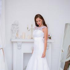 Wedding photographer Vladislav Yarmomedov (Rikyavik). Photo of 16.07.2015