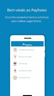 Payfones - náhled