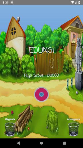 Edunsi  code Triche 2