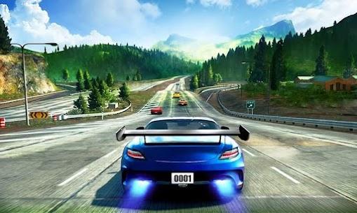 Street Racing 3D 7