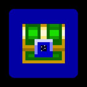 Pixel Dungeon Brasil - Versão em Português do RPG