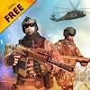 FPS Combat