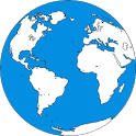 Tarile Lumii icon