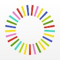 NOS App (Cliente NOS) icon