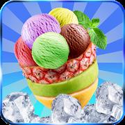 Free Ice Cream Maker APK for Windows 8