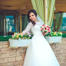 Wedding photographer Vera Scherbakova (verusha). Photo of 16.02.2017
